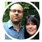 Jonathan C. Slaght and Julie Larsen Maher