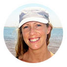 Melinda Rekdahl