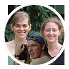 Thomas Breuer, Marie Manguette, Jana Robeyst