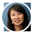 Sue Chin