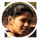 Shweta Shivakumar